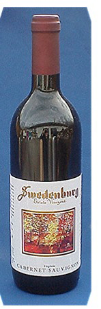 swedenburg