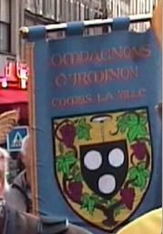 combs-la-ville.1201605376.jpg