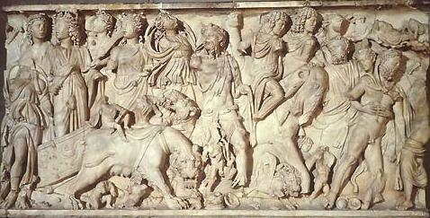 bacchus-en-inde.1205881672.jpg
