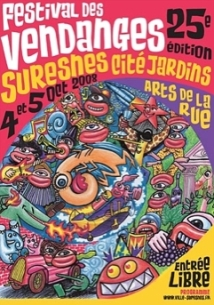 festivalsuresnes2008