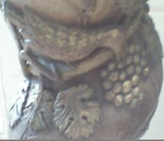 colonnealoiseau