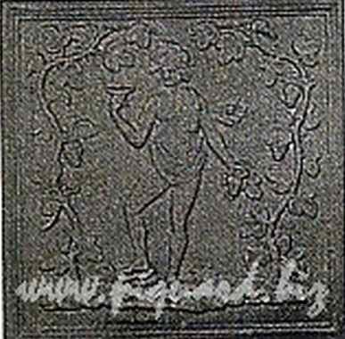 plaquebacchus3