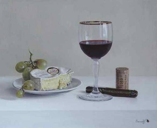 vinfromagesarrafi