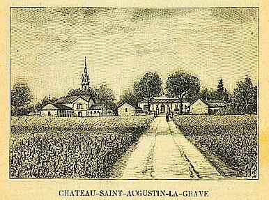 St-augustinlagrave
