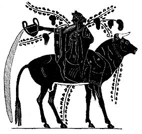 bacchusurtaureau
