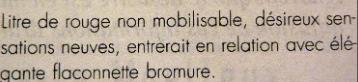litrederouge