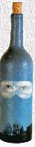 bouteilledemagritte