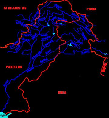 bassindelindus
