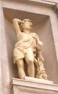 statue7liege