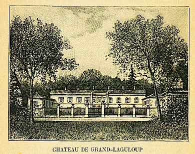 grandlaguloup