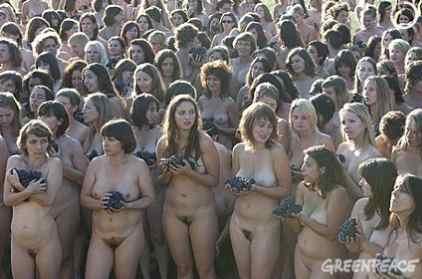 femmesdebout