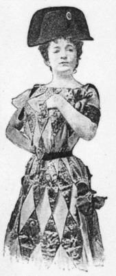 margueritedeval