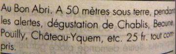aubonabri