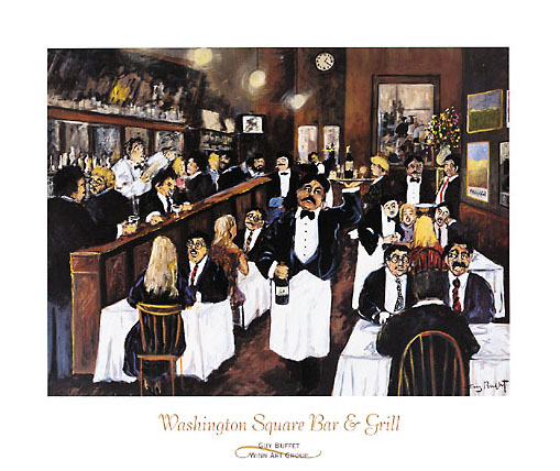 washingtonsquaredeguybuffet
