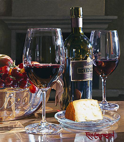 vinetfromagedeJPMattei