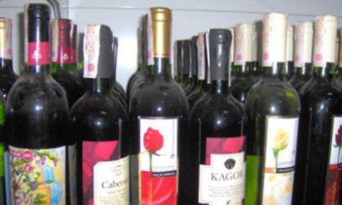 vinmoldave