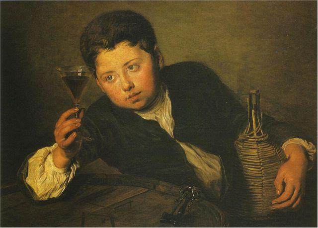 jeunedégustateur