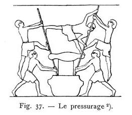 pressurage
