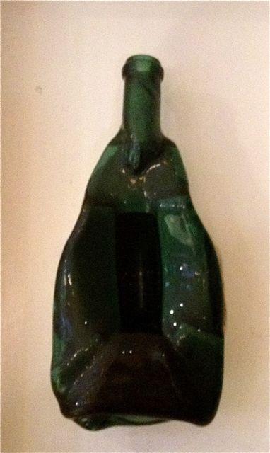 bouteille de rodolph