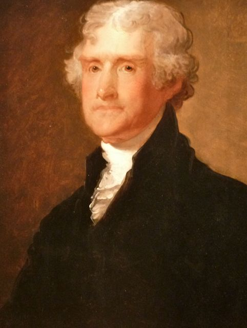 jeffersonpeintparcatlin?