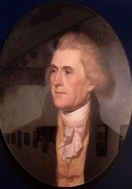 jeffersonpeintparpeale
