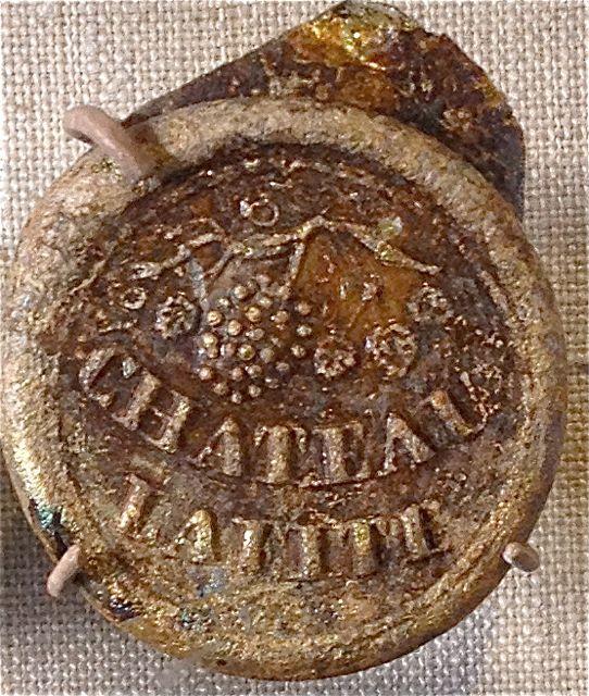 sceaulafite