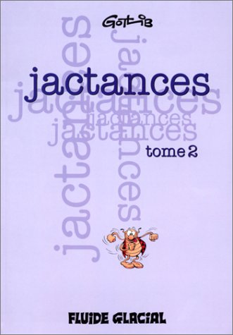 jactances02couv