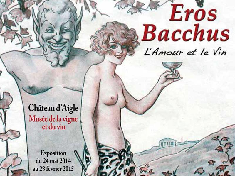 affiche-eros-bacchus