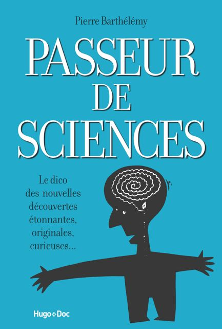 COUV-SCIENCES