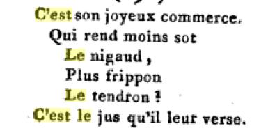 Au Tambour Royal de Jean Ramponneau 14253-vivelevinderamponneau3