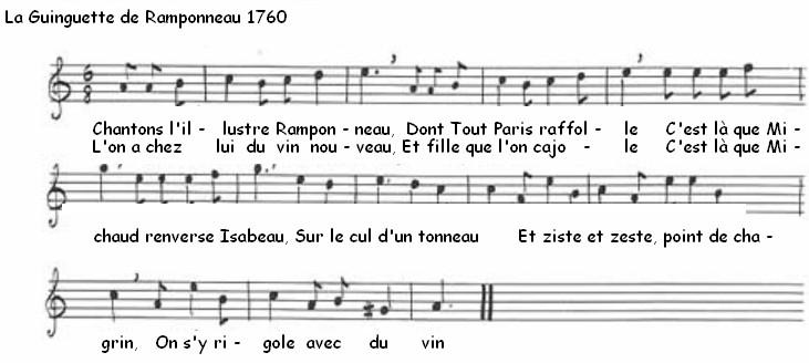 Au Tambour Royal de Jean Ramponneau 6a8b0-1760_la-guinguette_de_ramponneau_02