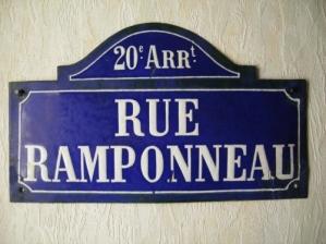 Au Tambour Royal de Jean Ramponneau C0cb7-rueramponneau