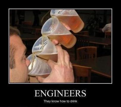 Drinking-beer-LIKE-A-BOSS-Engineers
