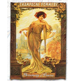 champagnepommery