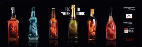 six_bottles