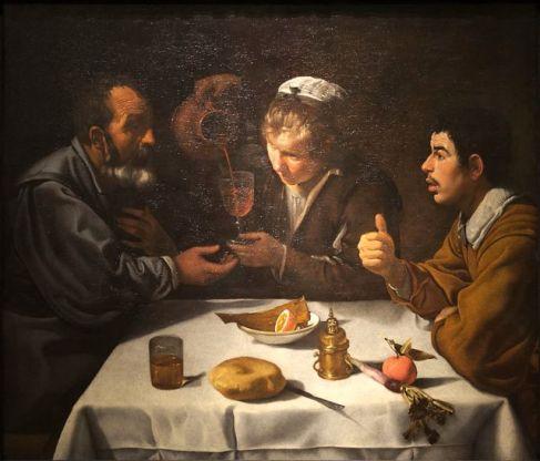 Déjeuner_de_paysans_Velázquez