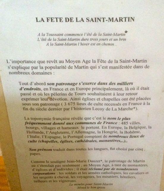 saintmartin1