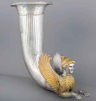 rhyton-griffon-du-tresor-de-borovo-400-350-av-j-c