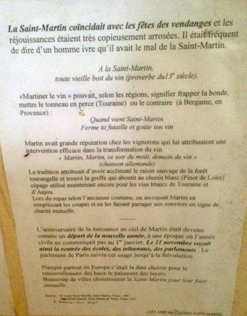 saintmartin3