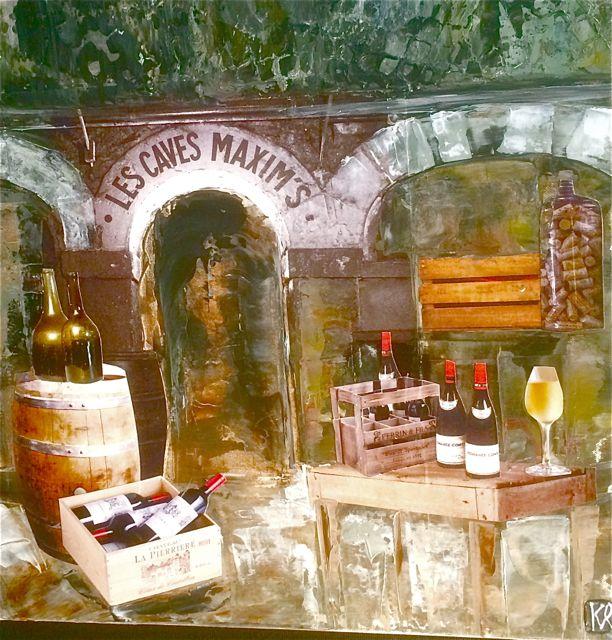 cavesmaxims
