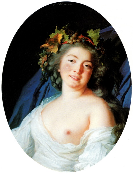 Bacchante_(Sophie_de_Tott)_by_E.Vigee-Lebrun_(1785,_Sterling_and_Francine_Clark_Art_Institute)