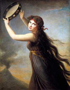 Lady-Hamilton
