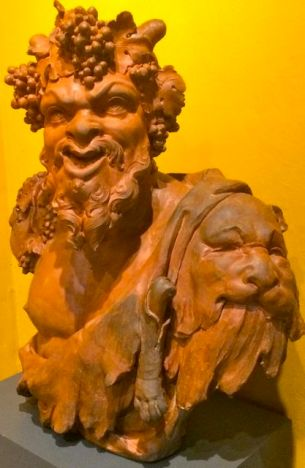 sculpteurfaune