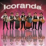 Des_Monedieres_au_Mont_Dore