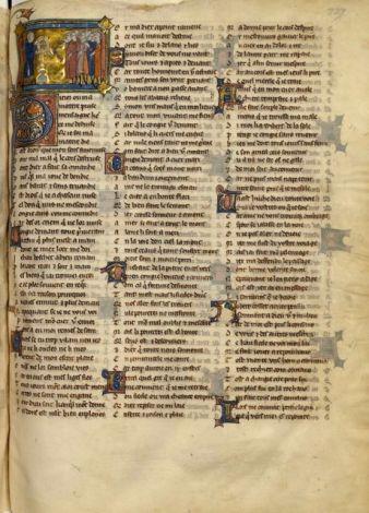 folio227R