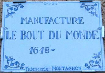 montagnon1648