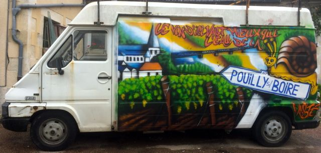 camionnettepouilly