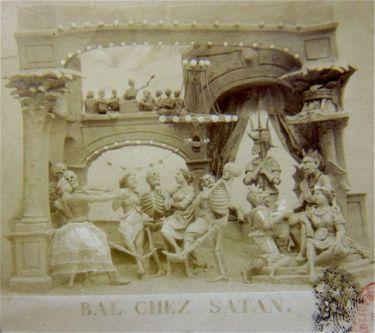 balchezsatan