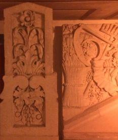 symbolessancerre