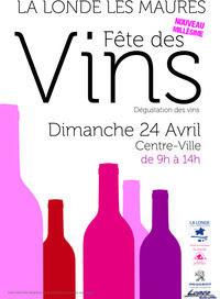fete des vins A5 16